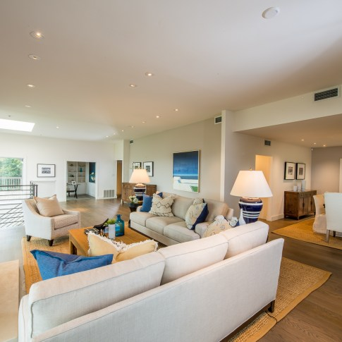 Marin County Real Estate Photography