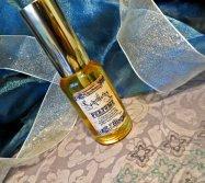 5. Fluid Perfume