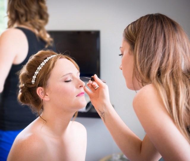 wedding hair and makeup durham | saubhaya makeup