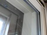まどまどで二重窓