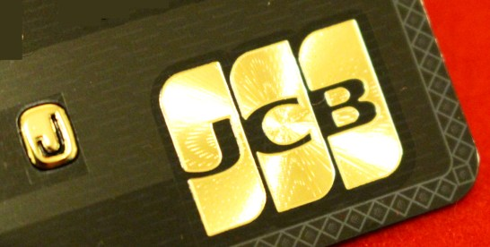 theclass-jcb
