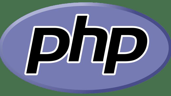 PHPを7.2から7.4へ入れ替えてみた