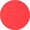 137 sorbet red