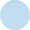 1817 sky blue bambu
