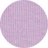1818 Violet Ice Bambu