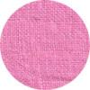 333 pink linne