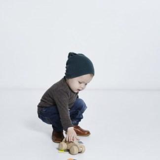 Barn kläder by basics