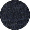Midnight blue melange 104
