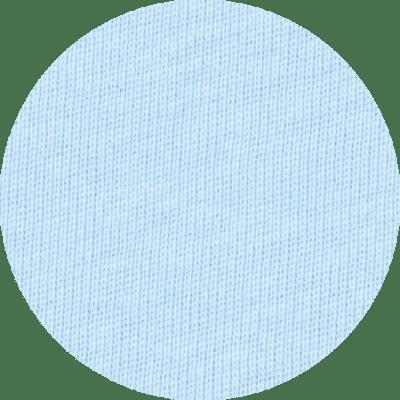 1817-sky-blue-bomull