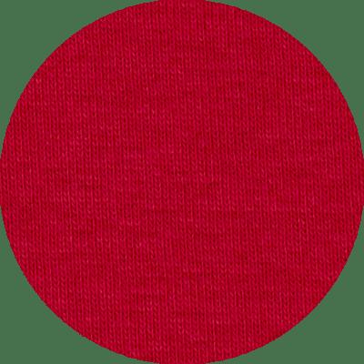 301-brick-red-bomull