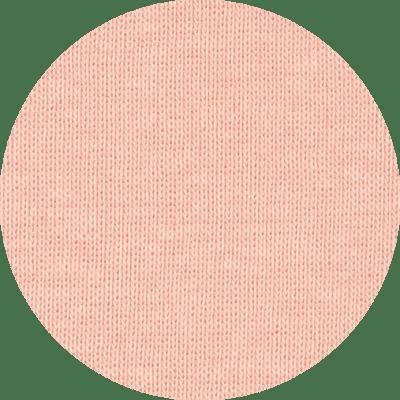 500-rose-bomull