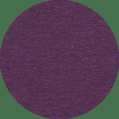 68-aubergine3-bomull