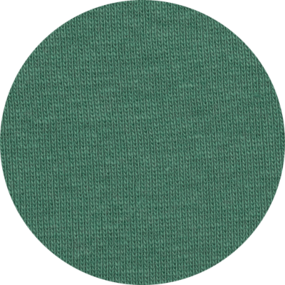 70-granite2-bomull