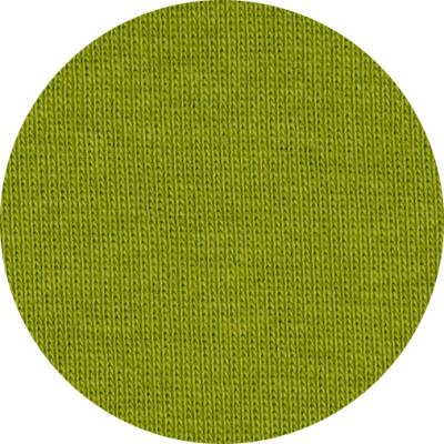 75-avocado-bomull