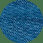 Blue sapphire 76
