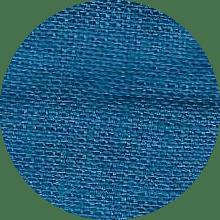 Blue-sapphire-linne