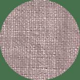 Blush-poplin