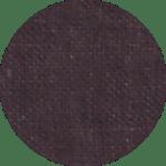 135 Chocolate chip