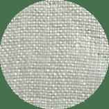 Limestone-linne