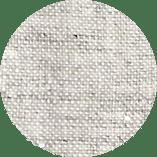 Linen-linne