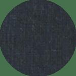 1104 Midnight blue