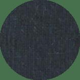 Mignight-blue-poplin