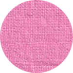 333 Pink