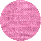 Pink-linne