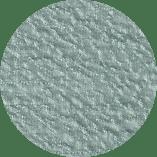 Sea-foam-CW