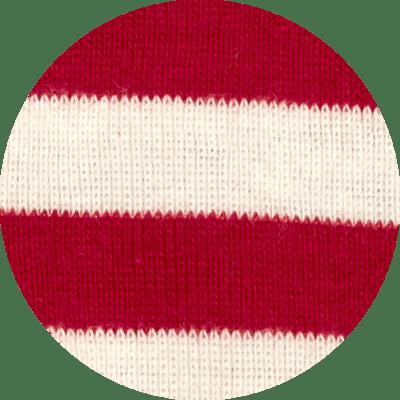 b-0-301-raw-white-brick-red3-bomull