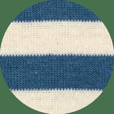 b0-73-raw-white-denim-blue3-bomull