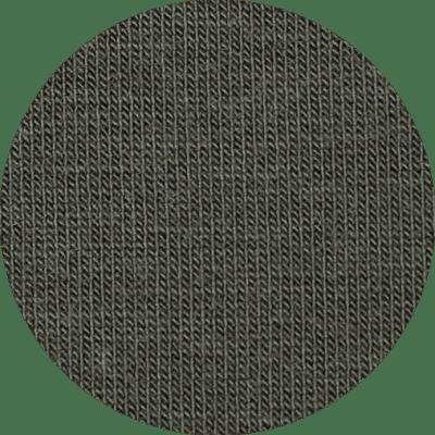 raven-260-bambu