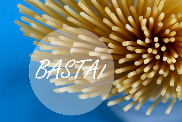 Basta_8 uskrevne regler