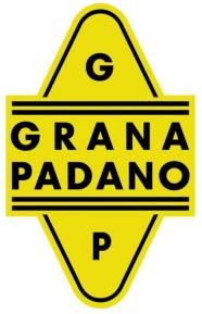 grana_logo