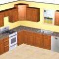 10 215 10 kitchen plans amp 10 215 10 kitchen floor plans minmit minmit