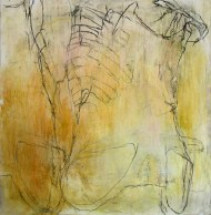 Valaan luut / The Bones