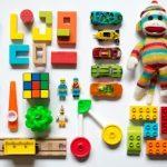 おもちゃはリサイクルショップで売れるのか?【店長が解説】