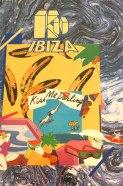 Ibiza at ICA