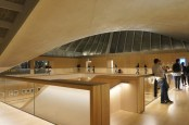 New Design Museum London