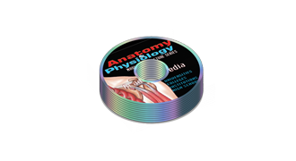 Anatomy and Physiology Audio Lectures