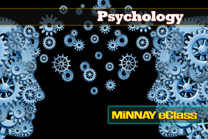 General Psychology Online Course