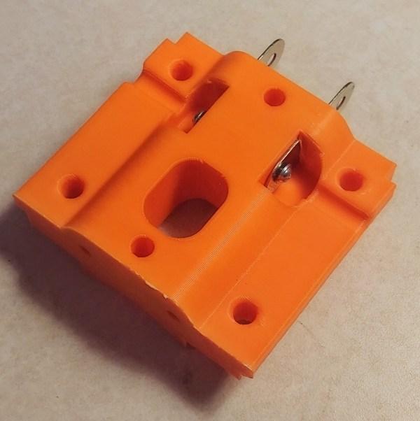 ego 56v battery ebike adapter