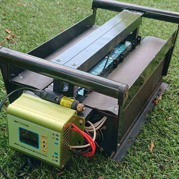 2500w inverter dc ac charger