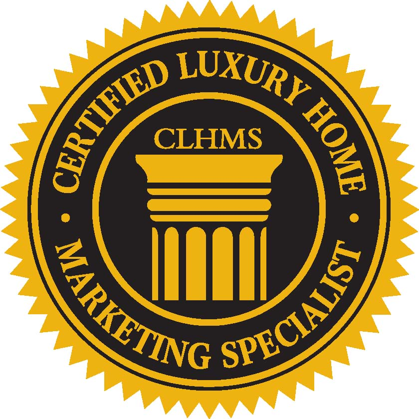 Your Luxury Real Estate Agent  Minneapolis St Paul Luxury