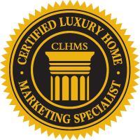 Your Luxury Real Estate Agent | Minneapolis St Paul Luxury ...