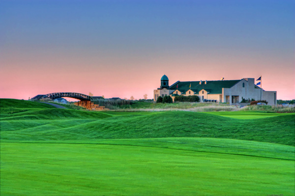 Top Twin Cities Golf Courses minneapolismarriottnorthwest