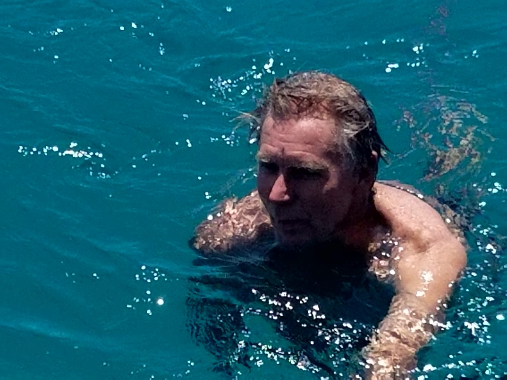 Rowland swimming 6917