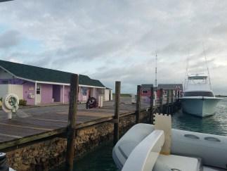 West End Bahamas immigration 6817