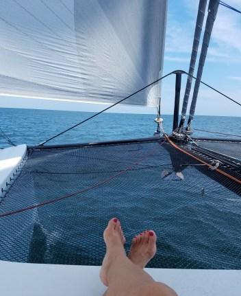 72017 sailing again