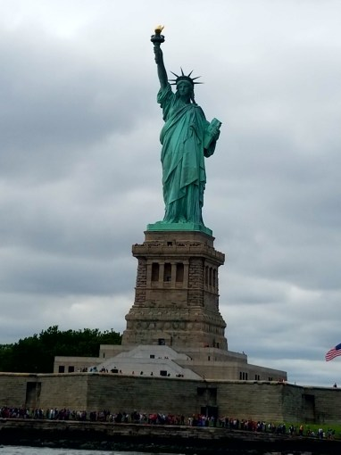 72417 sailong by Statue liberty NYC3